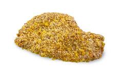 Krokantschnitzel kip