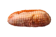 Kiprollade Dijenfilet 500-550 gram