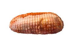 Kiprollade Dijenfilet 1000-1050 gram
