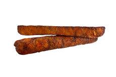 Zeeuwse kipsticks